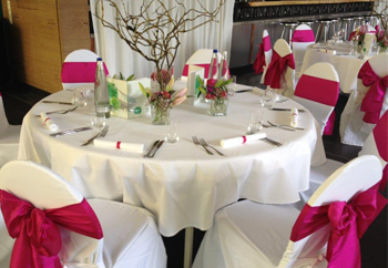 EQUIPMENTVERLEIH